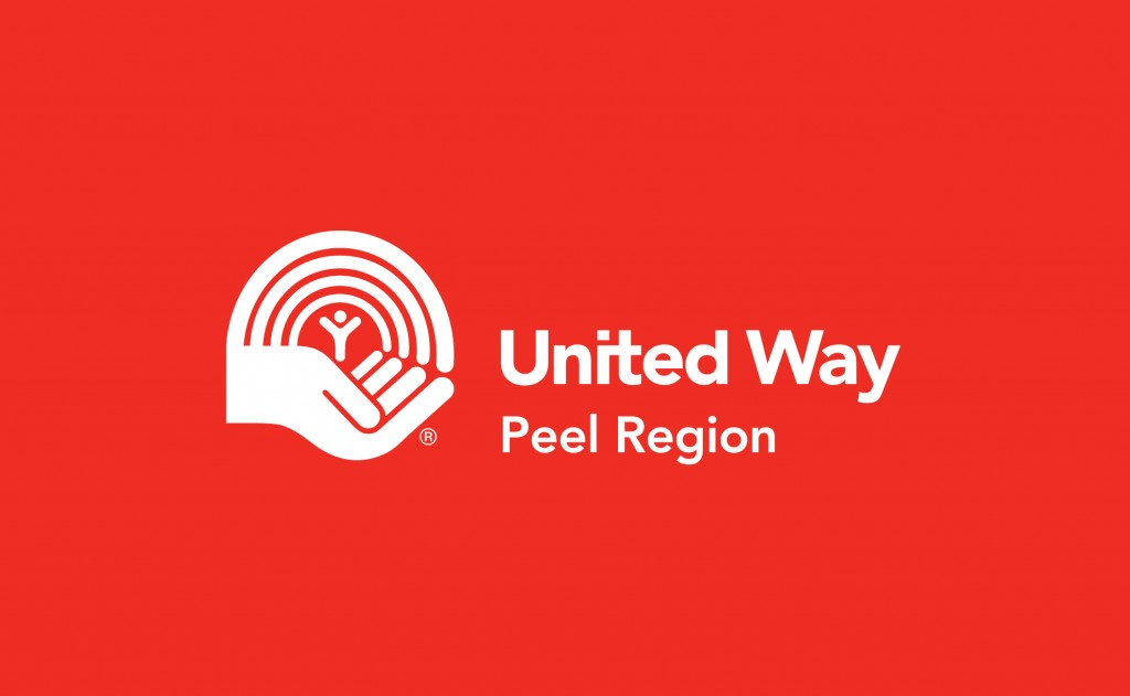 Website funded by United Way-Peel Region
